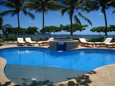 Costa Rica Vacation Rental Endless Beach!